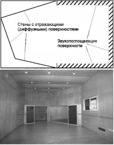 pict-2-jpg.1594