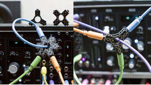 Plankton-Electronics-Ninja-Stars.jpeg