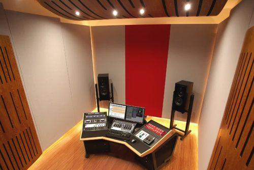 pm-studio.jpg