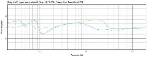 power_amps_02_diagram2-XjBufq4X2GUrI0XyFtDf9G3u4jTUNk.V.jpg