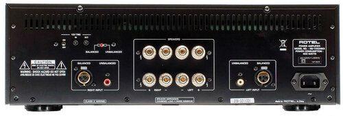 power_amps_04b-3paD8DCHoWijI.ISWYB5kpA36L_153nW.jpg