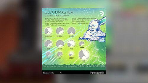 Puremagnetik-Cloudmaster.jpeg