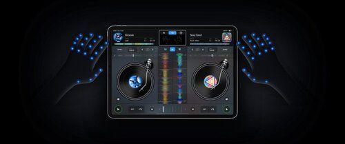 screens-airmix-ee7a97972999b448ef45d7c82552e63224ab65e9492d66d9314f52cac739c556.jpg