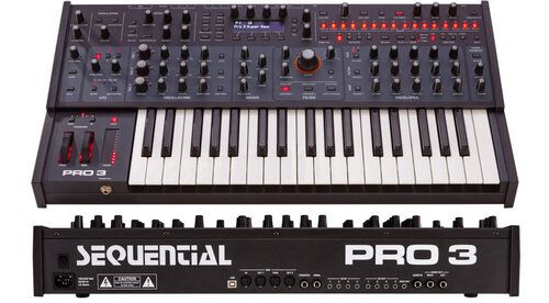 Sequential_Pro_3_front.jpg