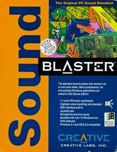 soundblaster-jpg.236