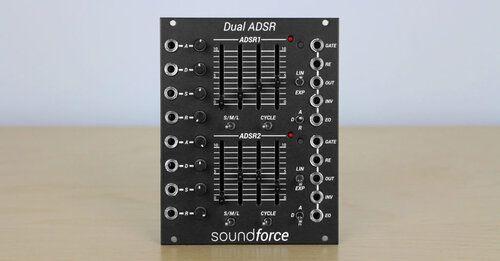 Soundforce-Dual-ADSR-1024x534.jpg