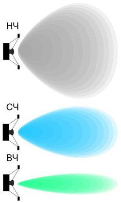 spektr-jpg.2336