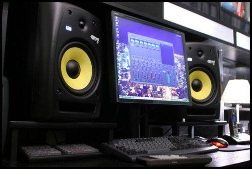 Studiynye-monitory-KRK.jpg