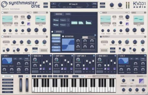 Synthmaster_One