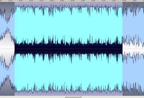 the_prodigy_omen-noisia_remix-wave1-jpg.1707