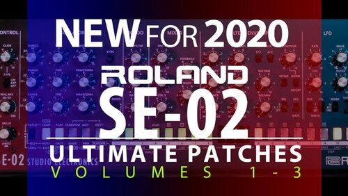 Ultimate-Patches-Roland-SE-02.jpg