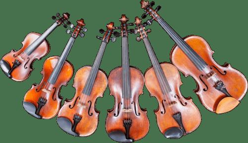 violins.png