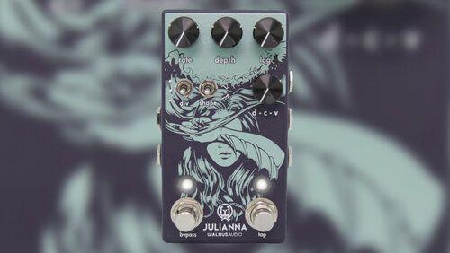Walrus-Audio-Julianna.jpeg