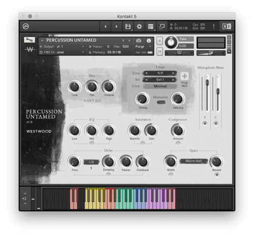 WESTWOOD-Percussion-Untamed-UI.png