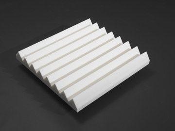 white-acoustic-foam-jpg.3028