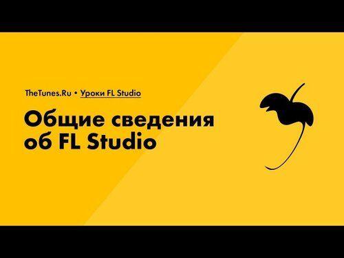 y_e06c50a8.jpg