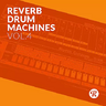 Reverb Roland TR-808 Sample Pack