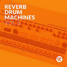Reverb Roland TR-909 Sample Pack